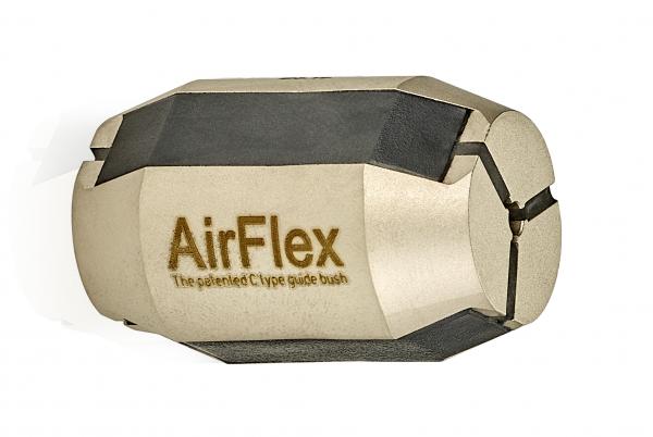 AirFlex-png